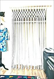 Double rod curtain ideas Soulrecipes No Drill Curtain Rods Ikea Curtain Ideas Hanging Curtains With Tension Wire Rod No Drill To No Drill Curtain Rods Whiskymuseuminfo No Drill Curtain Rods Ikea Best Double Curtain Rods Ideas On Double