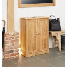 mobel solid oak console. Mobel Solid Oak Console B