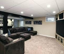basement carpeting ideas. Carpet For Basement Colors Basements And Finished Ideas . Carpeting E