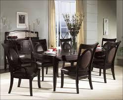 massage chair pad amazon. medium size of kitchen:chair cushions target chair for bar stools shiatsu massage pad amazon r