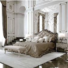 modern luxurious master bedroom. Elegant Master Bedroom Designs Luxury Cottage Villa Apartment Vintage Modern Pics . Luxurious