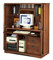 simple home office furniture oak. medium size of hidden home office furniture uk interesting simple oak f