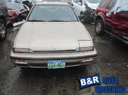 89 honda accord fuse box 29556 1989 honda accord fuse box location at 1989 Honda Accord Fuse Box