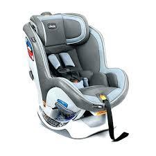 evenflo car seat toys r us convertible car seat toys photo photo convertible car seat babies