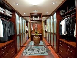 Small Master Bedroom Closet In Closet Small Closet Design Master Bedroom Closet Design Ideas