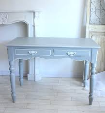 country style computer desk hutch country corner romance romance collection french grey desk 2 drawers white house fixture french country computer desk