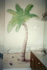 bathroom palm tree bathroom rugs bath rug find deals on line at tattoo small types