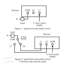 1 way dimmer switch wiring 1 image wiring diagram 2 way battery switch wiring diagram schematics baudetails info on 1 way dimmer switch wiring