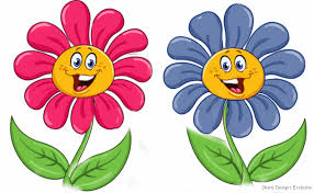 Image result for animated flower images gif