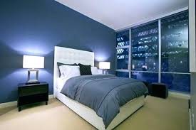 Bedroom Blue Walls Blue Master Bedroom Blue Master Bedroom Master Bedroom  Ideas Blue Walls Bedroom Blue .