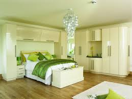 fitted bedrooms. Melbourne Fitted Bedrooms