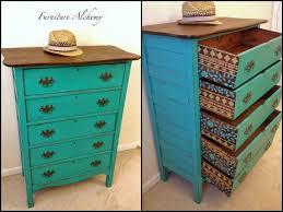 furniture restoration ideas. 205 best furniture redo ideas images on pinterest painted makeover and restoration