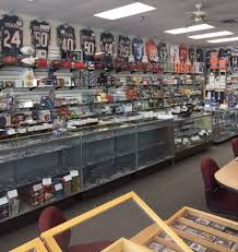 Send to app national map. Directory Of Sports Card Shops Offering Online Selling Breaking During Covid 19