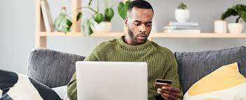 A credit card lets you borrow money, and pay it off over time. Can You Overdraft A Credit Card Credit Karma