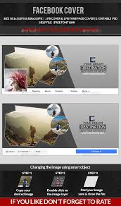 facebook banner size fresh make the most your day cover photos for facebook cover pictures