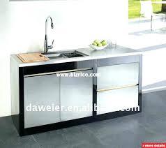 portable kitchen cabinets kitchen cabinets portable fancy portable kitchen portable kitchen cabinets