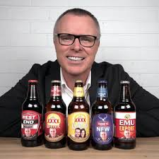 Image result for personal beer brand