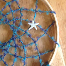 Beach Dream Catchers Best Original Dreamcatcher Products on Wanelo 39
