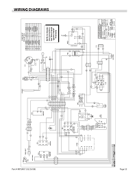 fa wiring diagram wiring diagram show wiring diagrams s11 r4 fa n garland mp gd 10 s user manual furuno fa 50 wiring diagram fa wiring diagram