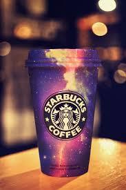 starbucks coffee tumblr. Modren Starbucks Tumblr Starbucks  Buscar Con Google With Starbucks Coffee Tumblr E