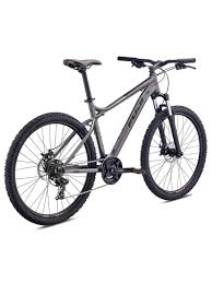 Fuji Nevada 27 5 1 9 Mountain Bike