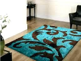 8x10 area rugs under 200 marvelous large rug on target with awesome full size of teal 8x10 area rugs under 200