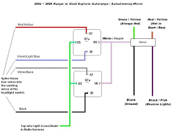 ford ranger wiring 2000 ford ranger radio wiring \u2022 apoint co 1989 Ford Ranger Starter Wiring Diagram 1989 ford ranger fuse box diagram wiring diagram and fuse box ford ranger wiring diagram ford 1989 ford ranger radio wiring diagram