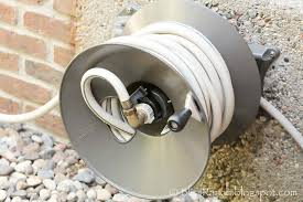 the mother of all hose reels