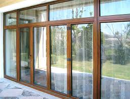 wongs dry custom sliding glass door ds