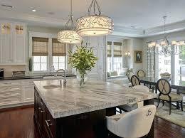 lighting fixtures over kitchen island. Kitchen Lighting Fixtures Best Island Ideas On For Attractive House Light Over .