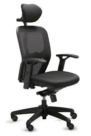 modern ergonomic office chair. Modern Ergonomic Office Chairs With Black Mesh Design Ideas Chair