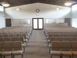 church sanctuary chairs. Sanctuary From The Front After Church Chairs L