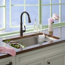 kohler kitchen faucets. Kohler Kitchen Faucet Single-Handle Pull-Down Sprayhead Touch Control Faucets