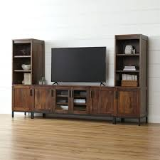 wooden crate tv stand wood crate stand wooden milk crate tv stand