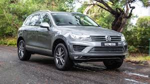 2018 volkswagen touareg. unique 2018 2017 volkswagen touareg adventure quick review throughout 2018 volkswagen touareg