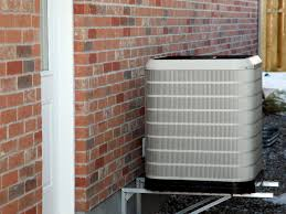 How Does A Heat Pump Heat Heat Pump Options And Uses Hgtv