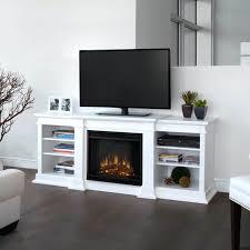 full image for upton home electric fireplace decorators white depot fireplaces target bookshelves dark hardwood floor