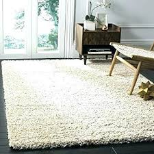 square area rugs 8 x outdoor rug clearance square area rugs amazing chic 8 x area rugs home