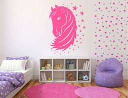 Ladies Bedroom Chair Cute Bedroom Chairs For Teenage Girls Home Picture House Plans