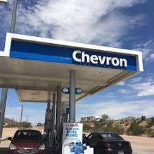 Lone Star Truck Stop - Gas Stations - 1355 Main, Sierra Blanca, TX ...