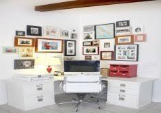 small office organization. Superior Small Office Organization Ideas Best 25+ On Pinterest | Diy Desktop, Storage And Desk