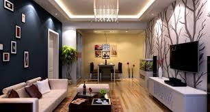 Full Size Of Living Room:interesting Small Living Room Ideas On Pinterest  Fantastic Small Living ...