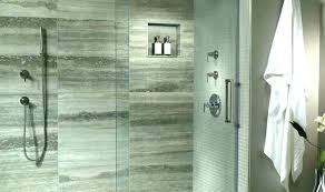 custom shower base solid surface solid surface shower wall panels solid surface shower pan custom solid
