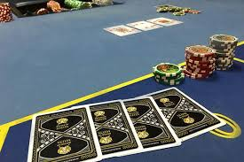 Omaha Odds And Outs A Quick Easy Guide Omaha Poker Odds
