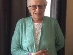 Mary Hoelscher | Obituaries | pantagraph.com