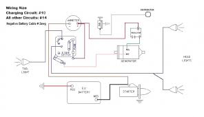 wiring diagram for farmall cub yhgfdmuor net farmall cub wiring diagram 12 volt 49& 039; cub wiring schematic farmall cub, wiring diagram