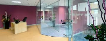office room partitions. Office Room Partitions. Partitions D