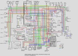 golden jubilee ford ammeter wiring diagram just another wiring golden jubilee ford ammeter wiring diagram wiring library rh 7 sekten kritik de 1953 ford jubilee wiring diagram for a golden ford jubilee tractor parts
