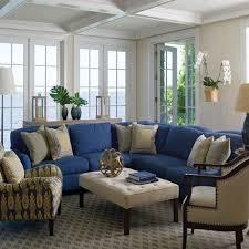 Decor Sofa Designs
