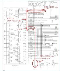 bmw wiring diagram wiring bmw radio wiring diagram e39 askyourprice me bmw wiring diagram wiring diagrams bmw wiring diagrams e39 bmw wiring diagram
